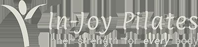 In-Joy Pilates